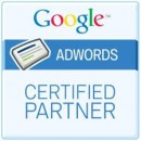 Google Adwords numbers starting to max out