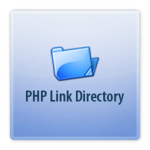phpLD php Link Directory